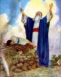 Abrahham