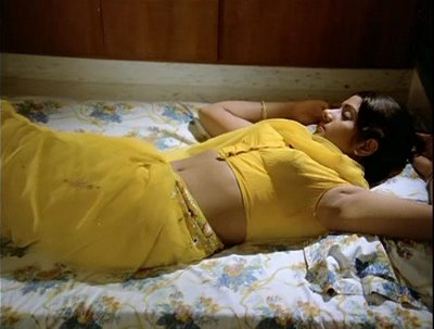 indian actress actress sridevi kapoor old rape scene in