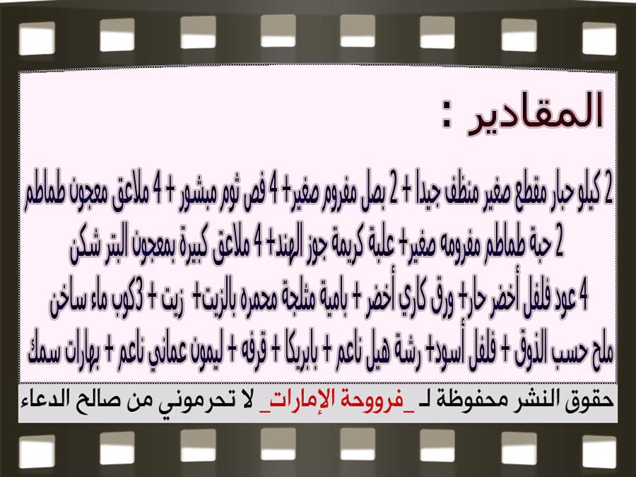 http://3.bp.blogspot.com/-LlhaHOZVfcI/ViNthdJaqpI/AAAAAAAAXR0/0eAx3c96Qe0/s1600/3.jpg