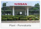 Lowongan Kerja Terbaru PT NISSAN MOTOR INDONESIA
