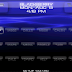Download Themes for Blackberry 9790 Bold