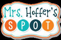 http://www.mrshoffer.blogspot.ca/2014/02/mrs-hoffer-loves-tpt.html