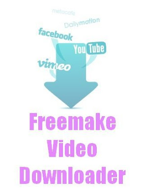 تحميل Freemake Video Downloader Freemake%2BVideo%2BD