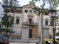 MAM Museo Arqueológico de Murcia