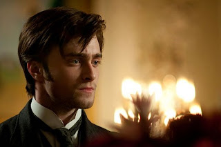 Photos daniel radcliffe 2013