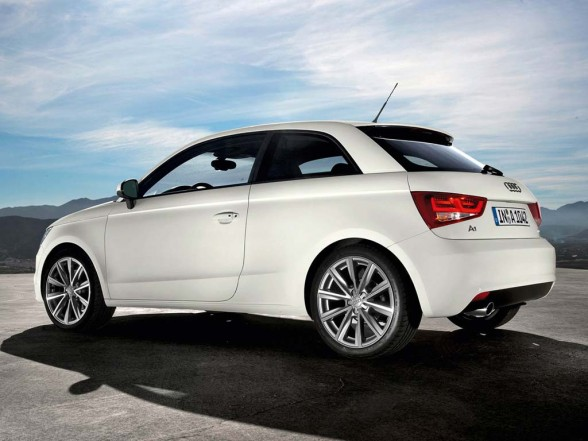 Car Series Audi Car 2011 Offers New Cars Reviews Shows