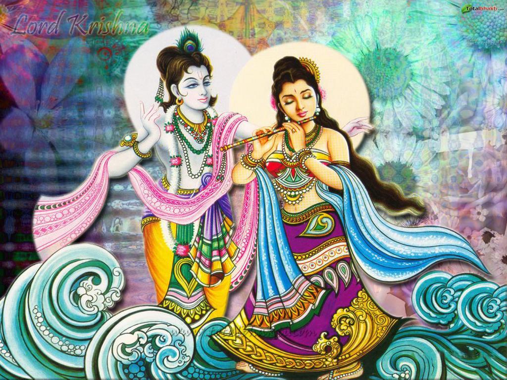 http://3.bp.blogspot.com/-LlpPeqdY6Hk/T-wUzogDtqI/AAAAAAAAAwg/UCUcLVgjGGc/s1600/Radha-Krishna-Wallpapers-for-Desktop-.jpg