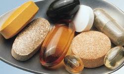 The Therapeutic Value of Vitamin E