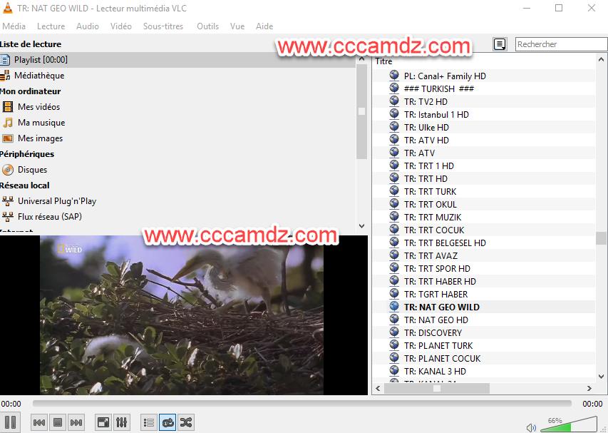 Программа для скачивать видео с вконтакте