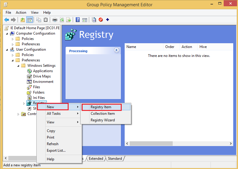 how to add permissions to group in command pex