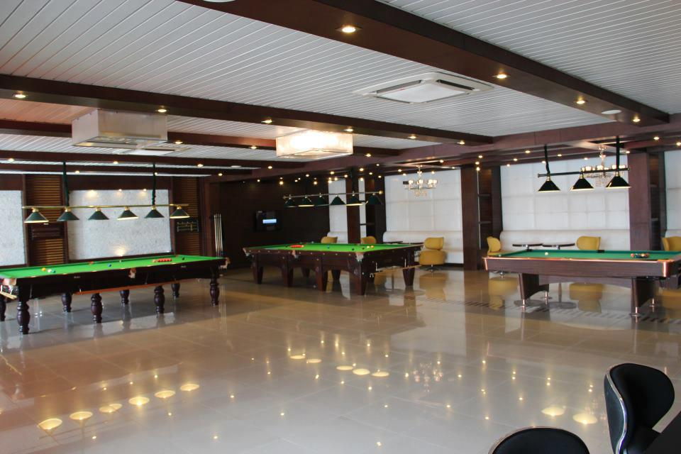 Snooker Club In Bahria Town Lahore A Blog About Bahria Town Bahria Town Lahore And Rawalpindi