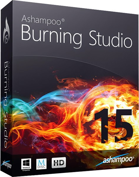 http://www.freesoftwarecrack.com/2014/12/ashampoo-burning-studio-150036-full-free-download.html