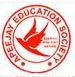Apeejay School Noida Logo