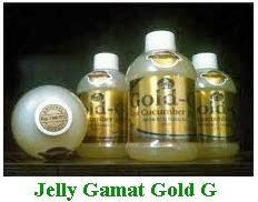 Obat Keloid Herbal