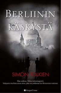 Simon Tokien Berliinin käskystä