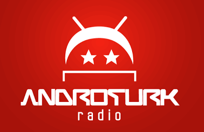 https://play.google.com/store/apps/details?id=com.androturk.radio&hl=tr