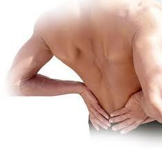 Como agacharse sin afectar tu espalda