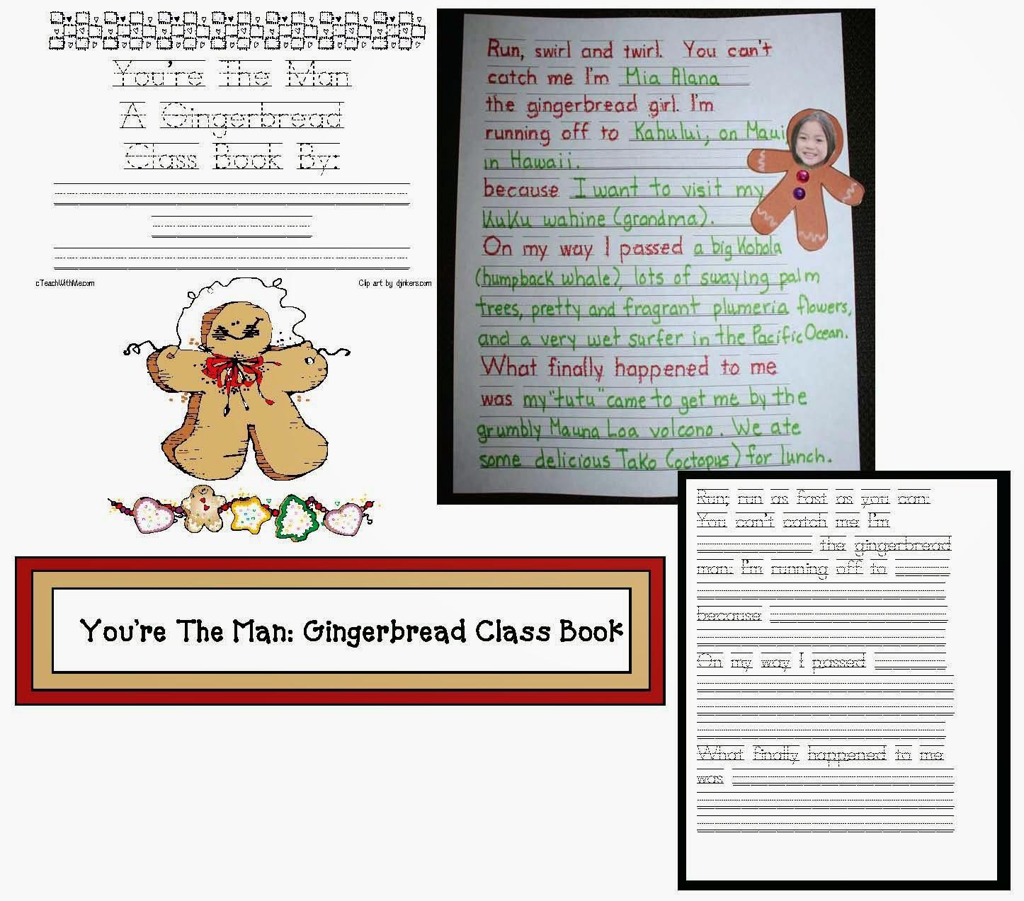 Psychological self evaluation essay