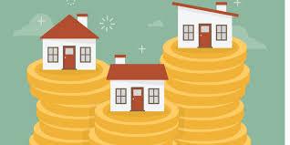 Tasse, mutui e agevolazioni casa: cosa cambia nel 2020