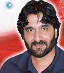 Abad Wallah Ya Zahara Hussaina by Nadeem Sarwar album ...