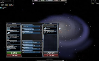 Star Ruler v1.0.7.0-VACE