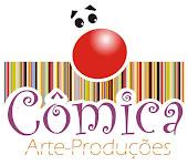 Cômica Arte-produções