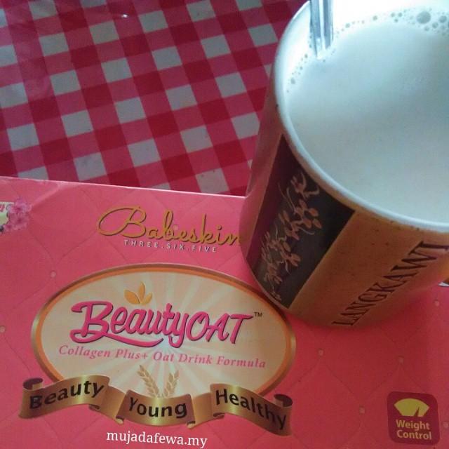 beautyoat, beautyoat babeskin365, babeskin365 beautyoat