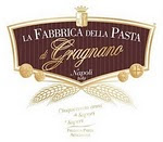 Fabbrica della pasta per eccellenza