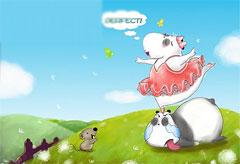 Gieo quẻ tuần 10/09/2012 của bạn