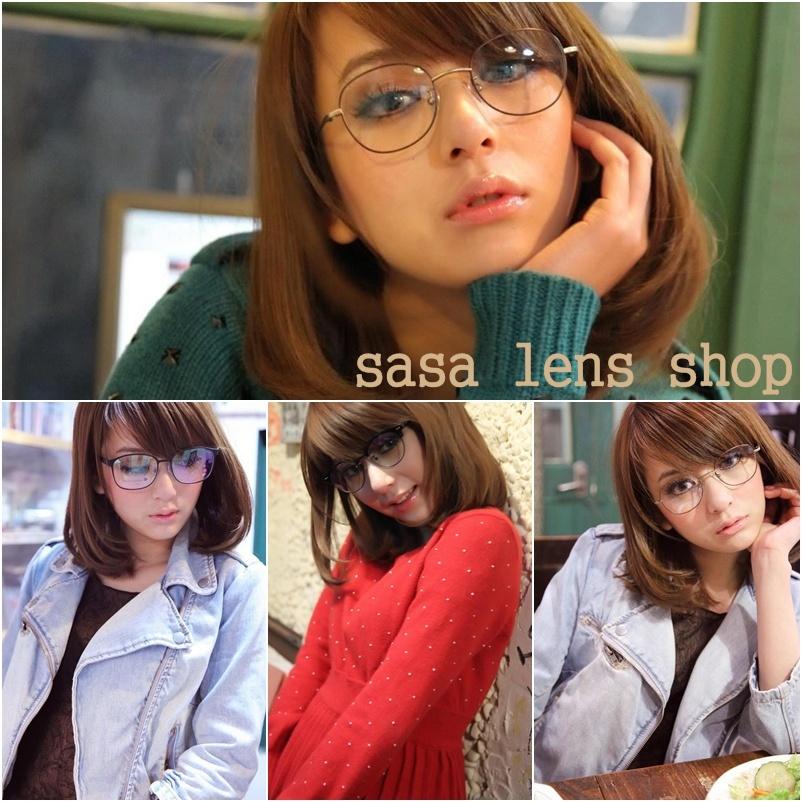 Sasa Lens Shop
