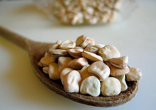 cicerchie-secche-ricette