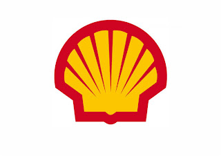 job vacancy at SHELL
