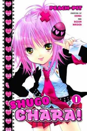 http://3.bp.blogspot.com/-Lm4NOhDJDR4/Tmg4F5o-IRI/AAAAAAAAABU/6_sXg4r1XRw/s1600/shugo-chara-8.jpg