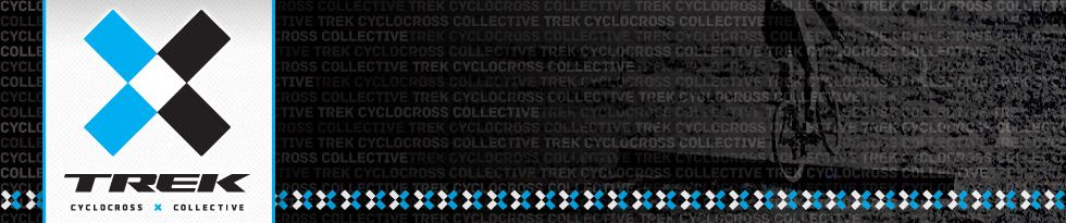 Trek Midwest CX