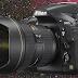 Wow ! Ini Dia Kamera DSLR Nikon D810A Untuk Fotografi Antariksa