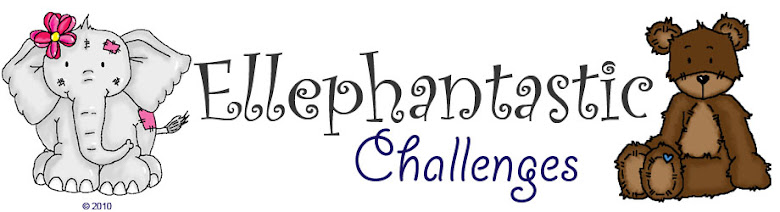 Ellephantastic Challenges