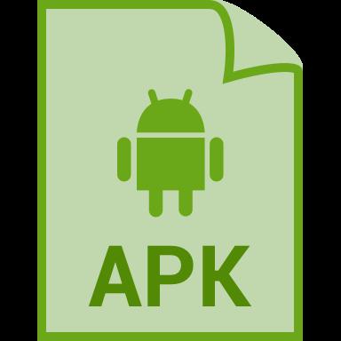 Cara download aplikasi android APK lewat pc