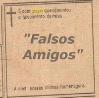 [Imagem: Falsos+amigos.jpg]