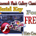 Aneesoft Flash Gallery Classic Download With Serial Key