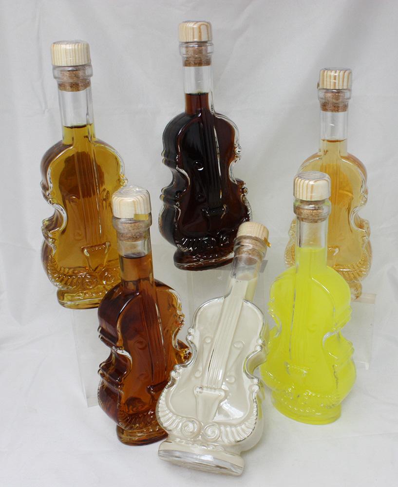 Boquilla con forma de pene para botellas Comprar Online