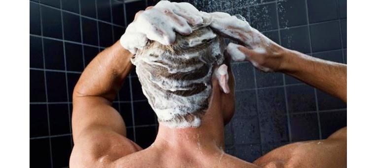 حذاري سيدتي من الاستحمام بعد الرياضة و السبب...
