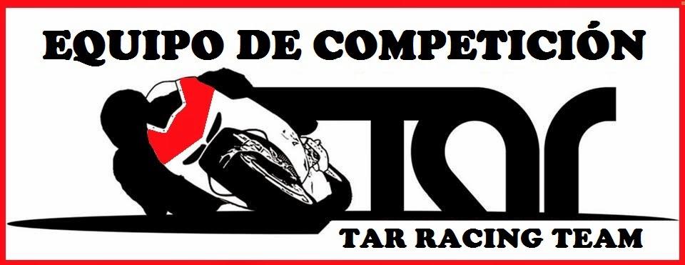 TAR Racing Team