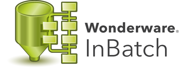 http://software.invensys.com/products/wonderware/manufacturing-operations-management/inbatch-software/