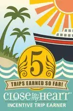 5 Time Trip Earner!!