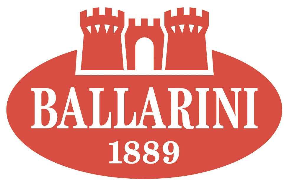 http://ballarini.pl/#