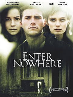 Enter Nowhere – Legendado