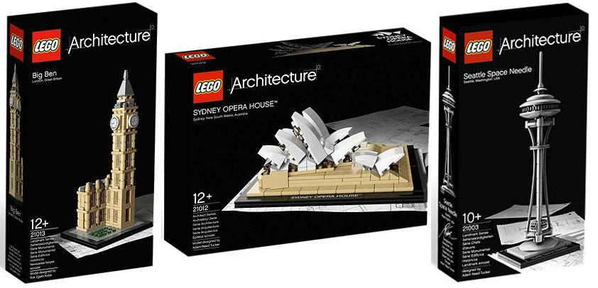 lego models | revittize