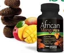 http://3.bp.blogspot.com/-LmDotKJhjIo/TegiMO5UnqI/AAAAAAAAEPg/qyYYsua9P2Q/s1600/African-mango-1.jpg