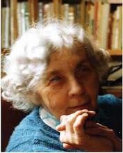 O escritor do mês de outubro - Ilse Losa
