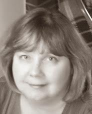 Anita Madden